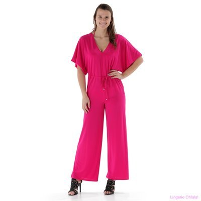 Twin-set Alles over lingerie weten 191lb22dd Jumpsuit
