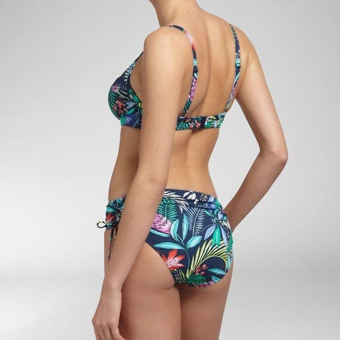 Cyell Hamptons Bikini (Print)