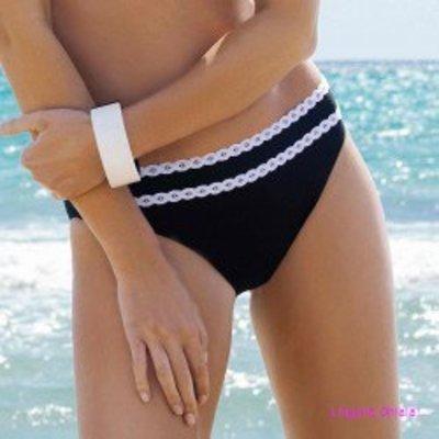 Antigel Lingerie La Plus Que Parfait Bikini Slip