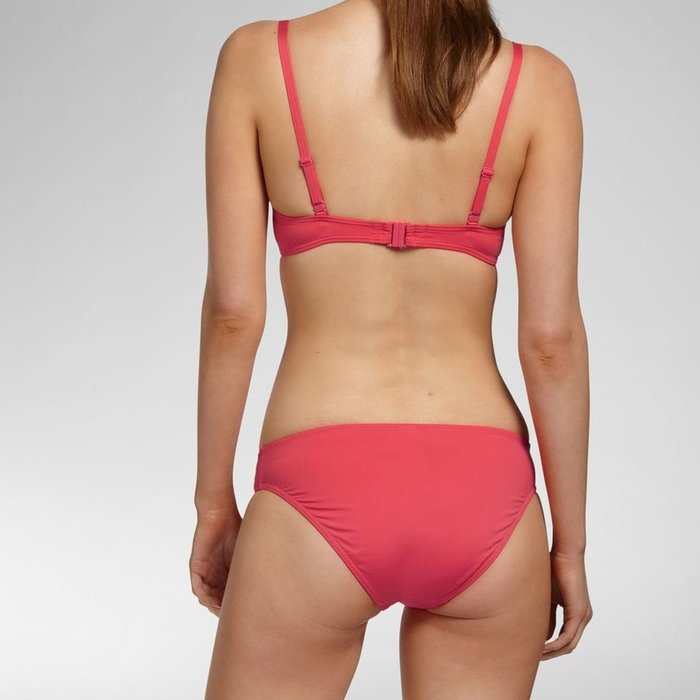 Cyell Ocean coral Bikini (Coral Red)