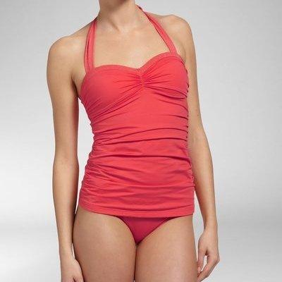 Cyell Alles over lingerie weten Ocean Coral Tankini Set