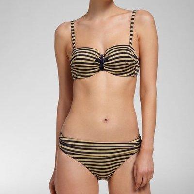Cyell Alles over lingerie weten Spring Harbor Bikini Set