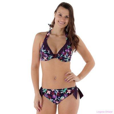 Rosa Faia Lingerie Alani Bay Bikini