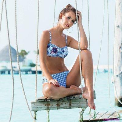 Anita Care Alles over lingerie weten Santa Marta Bikini Set