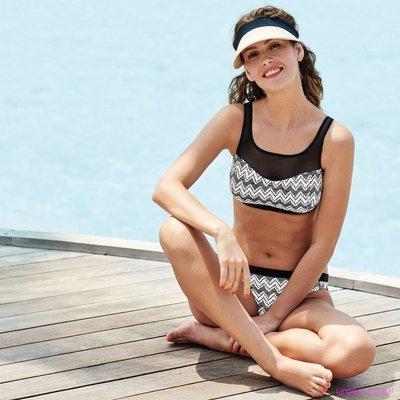 Anita Care Lingerie Toliara Bikini