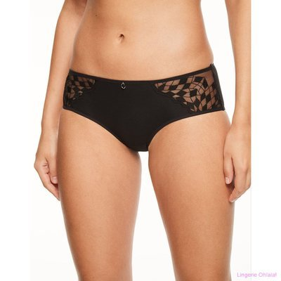 Chantelle Lingerie Wagram Shorty