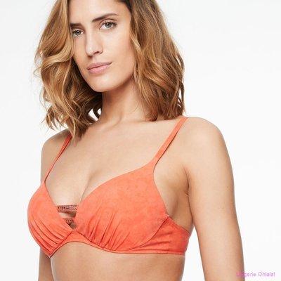 Chantelle Lingerie Etincelle Bikini