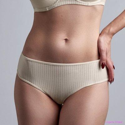 Marlies Dekkers Alles over lingerie weten Gloria Slip