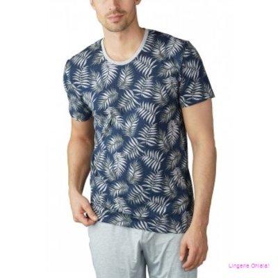 Mey Lingerie Tshirt T-Shirt