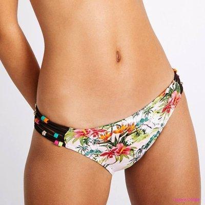 Banana Moon Lingerie Islandbabe Bikini Slip