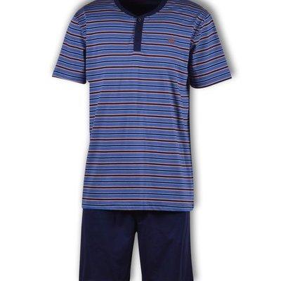 Manned Lingerie 191-9-mpb-s Pyjama