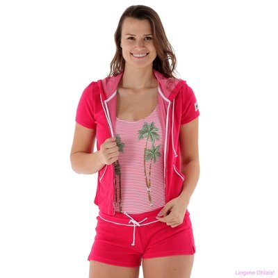Banana Moon Lingerie Celsea Jogging