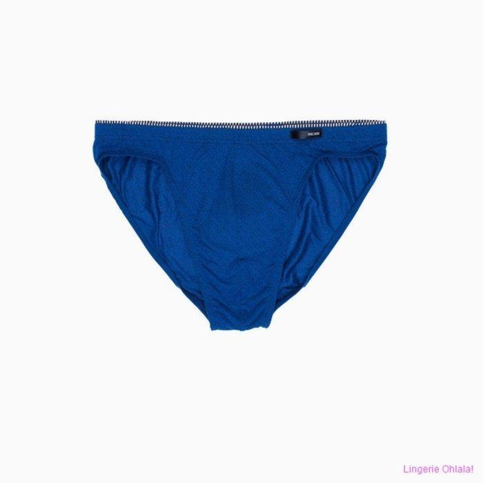 Hom Skipper Slip (Electric Blue)