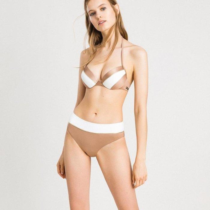 Twin-set 191lmmh44 Bikini (Avoria/Petra)