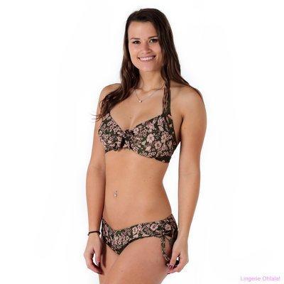 Twin-set Lingerie Amazonia Bikini