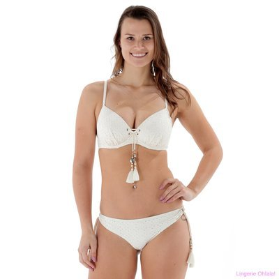 Watercult Lingerie 055 Bikini
