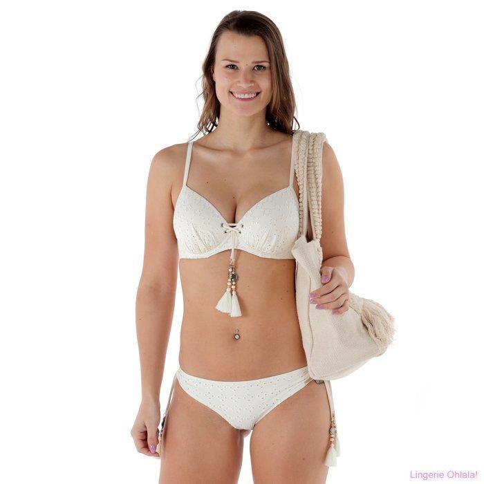 Watercult 055 Bikini (Almond Milk)