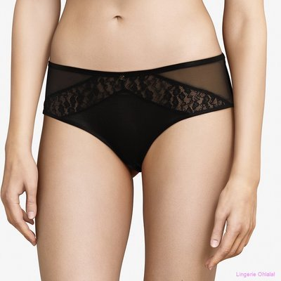 Chantelle Lingerie Spirit Short