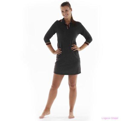 Twinset Lingerie Homewear Kleed