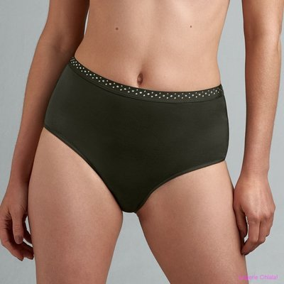 Marlies Dekkers Lingerie Emerald Lady Short