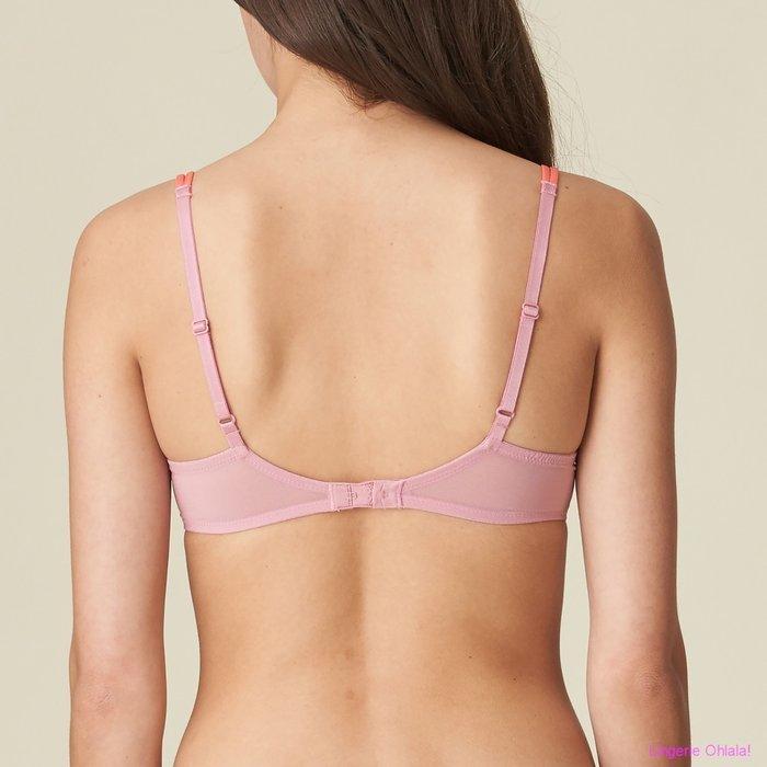 Marie Jo Tyra Beugel BH (Renaissance Pink)