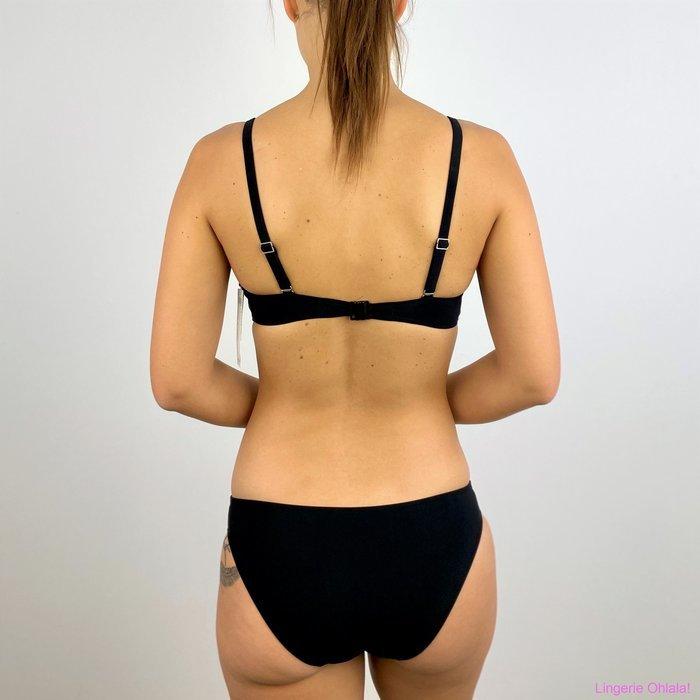 Chantelle Escape Bikini (Black)