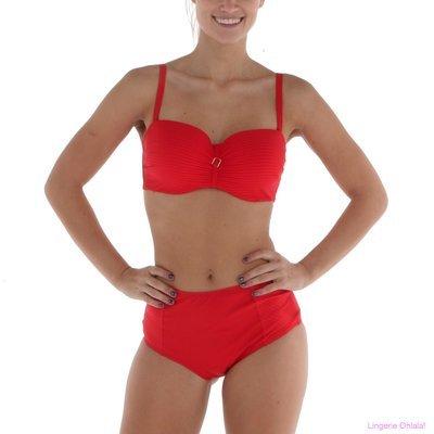 Cyell Lingerie Nos Bikini Bikini