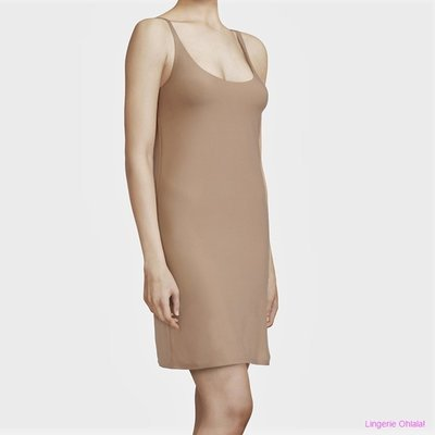 Chantelle Lingerie Soft Stretch Kleed