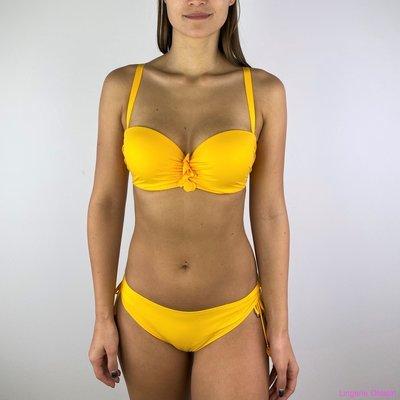 Empreinte Lingerie Dream Bikini
