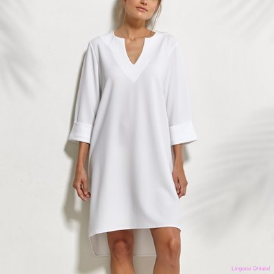 Watercult Lingerie Caftan Tuniek