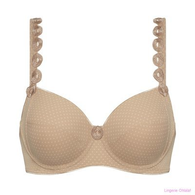 Dacapo Lingerie Secco Beugel BH