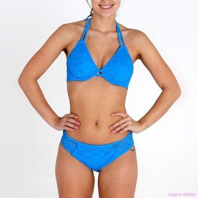 Freya Lingerie Sundance Bikini