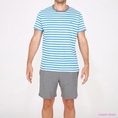 Hom Lingerie Phocea Pyjama
