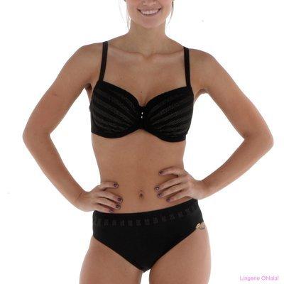 Sunflair Lingerie Carribean Temptation Bikini