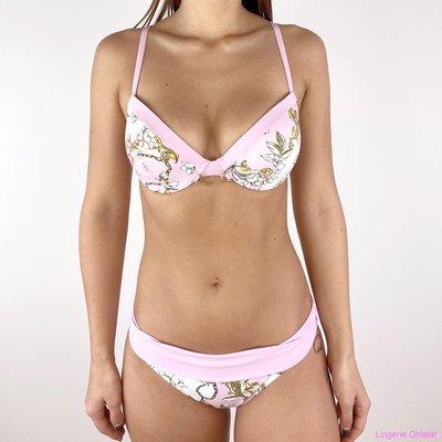 Lise Charmel Lingerie Foulard Riviera Bikini