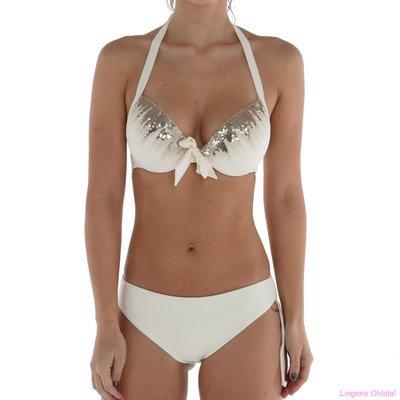 Twin-set Lingerie 201lbm144 Bikini