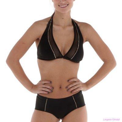 Twin-set Lingerie 201lbm733 Bikini