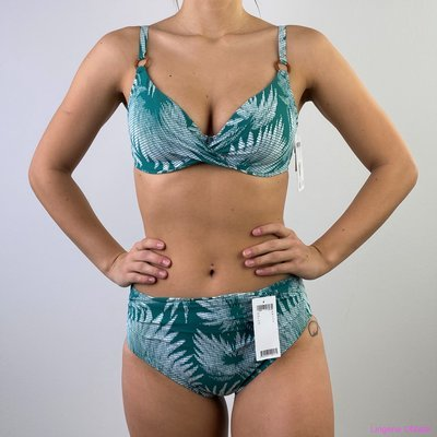Chantelle Lingerie Bamboo Bikini