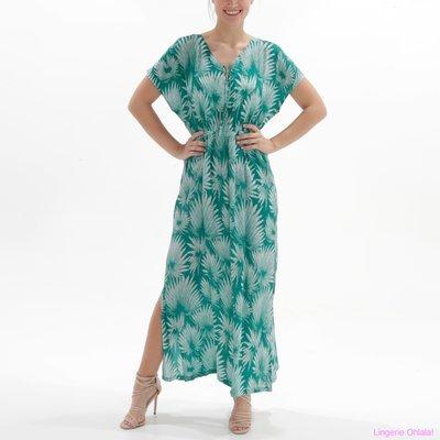Chantelle Lingerie Bamboo Kleed