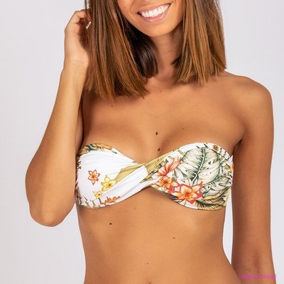 Banana Moon Lingerie Lahaina Bikini Top