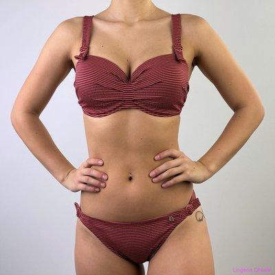 Beachlife Lingerie Berry Cake Bikini