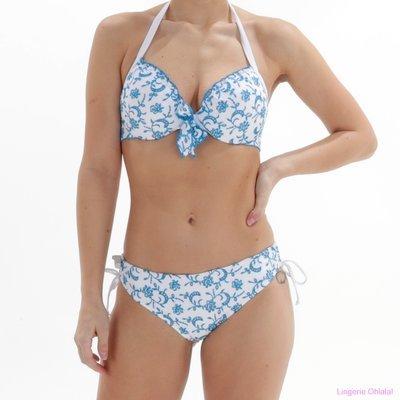 Twinset Lingerie 201lmml44 Bikini