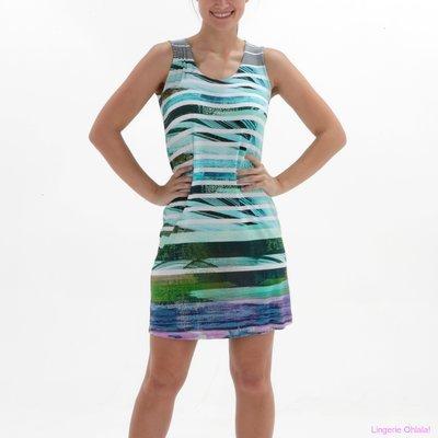 Egatex Lingerie Dress Kleed