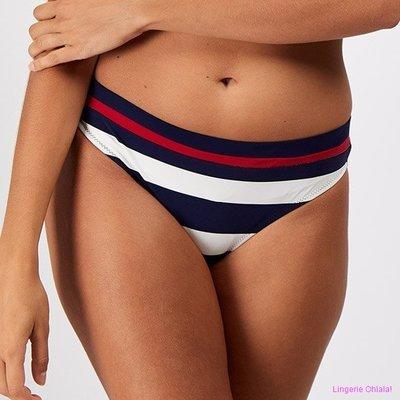 Banana Moon Lingerie Oceanblue Bikini Slip