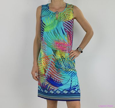 Sunflair Lingerie Dress Kleed