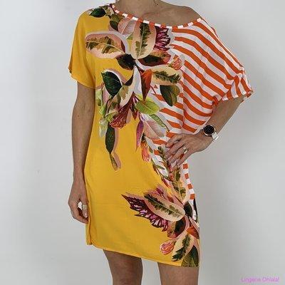 Anita Lingerie Sole Kleed