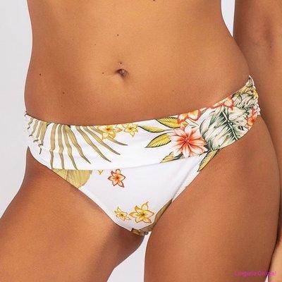 Banana Moon Lingerie Lahaina Bikini Slip