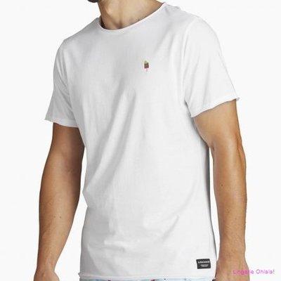 Bjorn Borg Lingerie Summer Tee T-Shirt