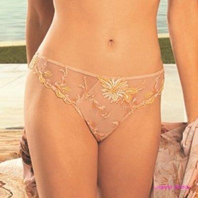 Lise Charmel Lingerie Fleur Aphrodite String