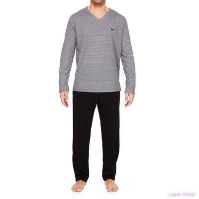Hom Lingerie Aurelien Pyjama